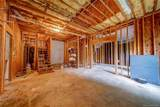 11001 Holly Tree Drive - Photo 41