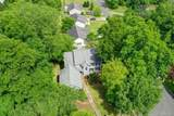 11001 Holly Tree Drive - Photo 44