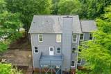 11001 Holly Tree Drive - Photo 46
