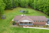 150 Little Creek Road - Photo 43
