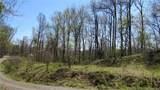 810 Old Log Road - Photo 1