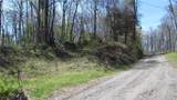 810 Old Log Road - Photo 26