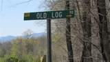 810 Old Log Road - Photo 28