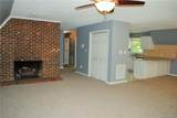 2477 Forrestbrook Drive - Photo 20