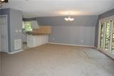 2477 Forrestbrook Drive - Photo 21