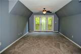 2477 Forrestbrook Drive - Photo 31