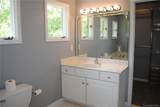 2477 Forrestbrook Drive - Photo 32