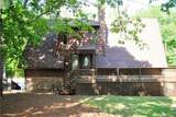2477 Forrestbrook Drive - Photo 8
