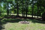 2477 Forrestbrook Drive - Photo 9