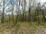 750 Hutch Mountain Road - Photo 2
