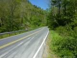 tbd Hwy 208 Highway - Photo 16