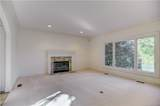 17914 John Connor Road - Photo 11