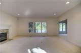 17914 John Connor Road - Photo 12