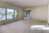17914 John Connor Road - Photo 14