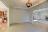 17914 John Connor Road - Photo 16
