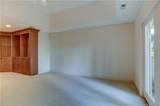 17914 John Connor Road - Photo 30