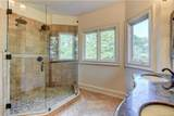 17914 John Connor Road - Photo 34