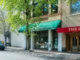 39 Patton Avenue - Photo 1