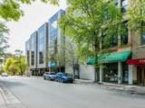 39 Patton Avenue - Photo 2