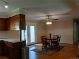 1029 Ford Drive - Photo 14