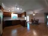 1029 Ford Drive - Photo 16