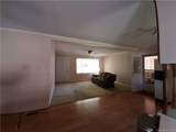 1029 Ford Drive - Photo 18