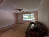 1029 Ford Drive - Photo 19