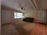1029 Ford Drive - Photo 20