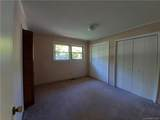 1029 Ford Drive - Photo 21