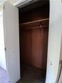 1029 Ford Drive - Photo 22