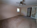 1029 Ford Drive - Photo 24