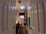 1029 Ford Drive - Photo 29