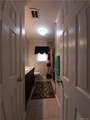 1029 Ford Drive - Photo 30