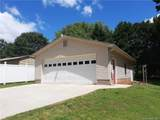 1029 Ford Drive - Photo 4
