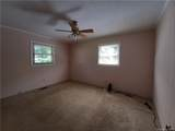 1029 Ford Drive - Photo 31