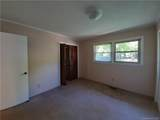1029 Ford Drive - Photo 32