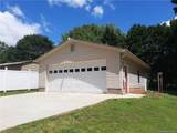1029 Ford Drive - Photo 35
