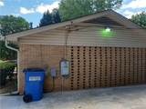 1029 Ford Drive - Photo 41