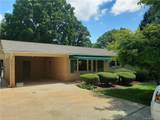 1029 Ford Drive - Photo 43
