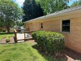 1029 Ford Drive - Photo 44
