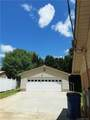 1029 Ford Drive - Photo 45
