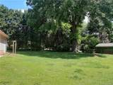 1029 Ford Drive - Photo 46