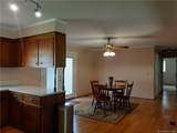 1029 Ford Drive - Photo 7