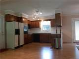 1029 Ford Drive - Photo 10
