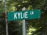 80 Kylie Lane - Photo 32