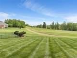 167 Hunters Hill Drive - Photo 42