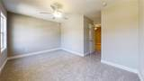 1712 15th Street Place - Photo 47