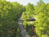 405 Front Ridge Circle - Photo 3