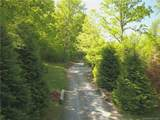 405 Front Ridge Circle - Photo 27