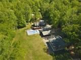 405 Front Ridge Circle - Photo 29